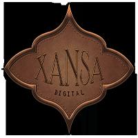 +XAnSA+ Mainstore